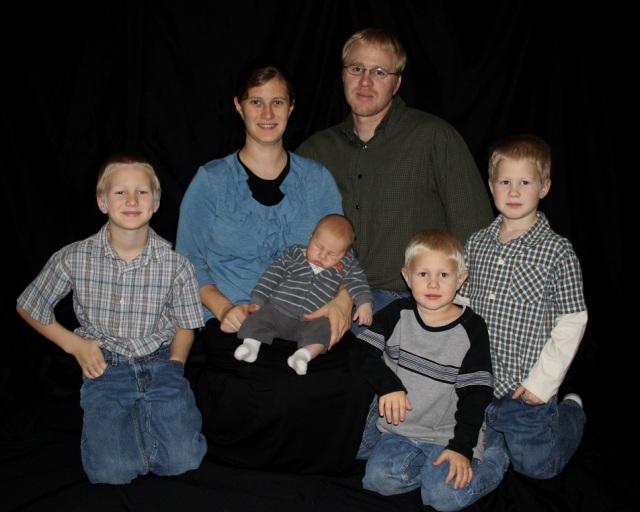 family13 8x10 sm